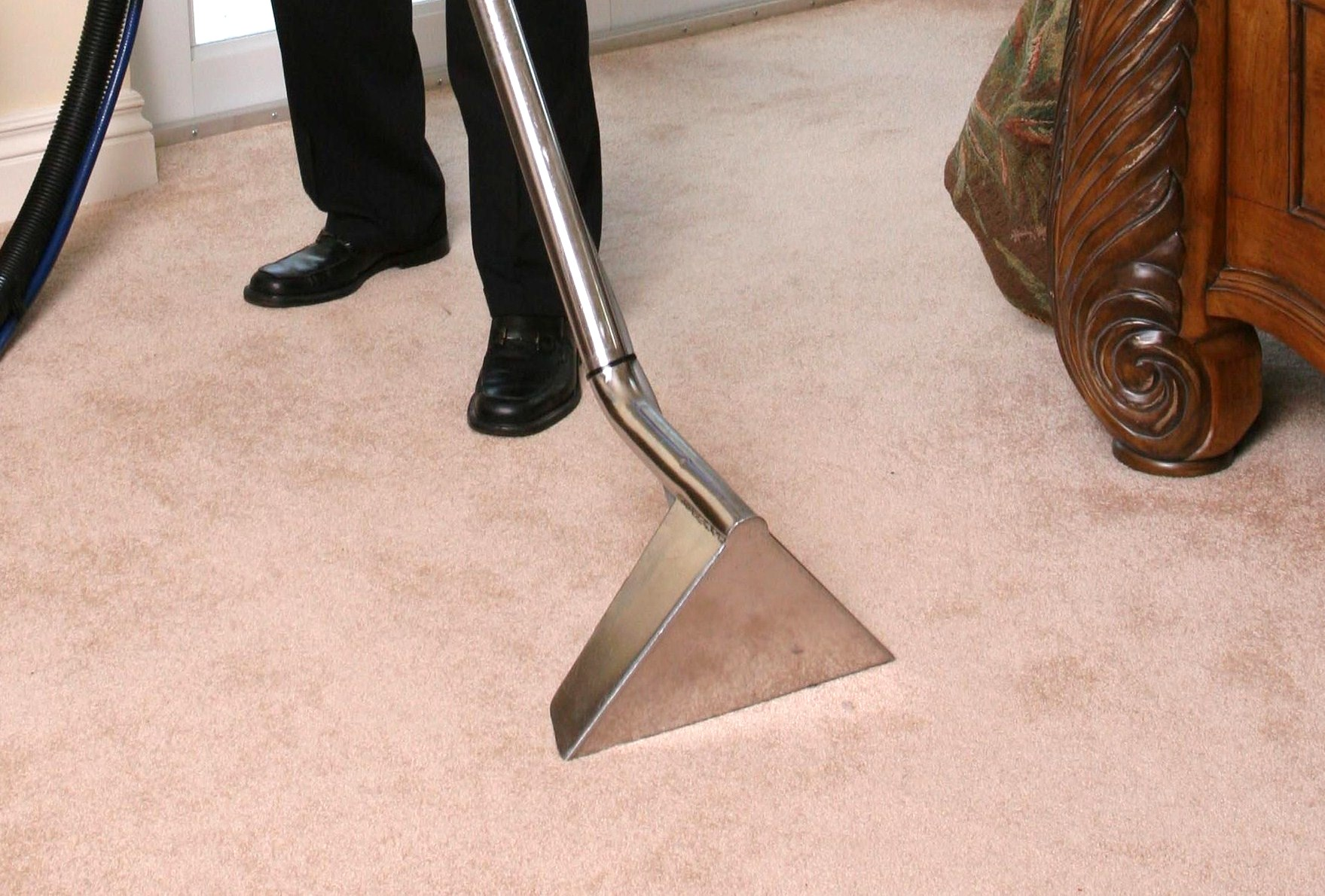 Services Island Carpet Cleaning Victoria Bc
